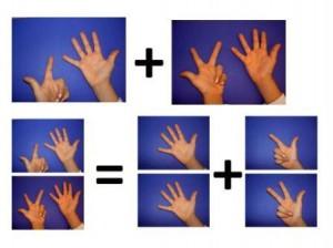 siebenundachtmitfinger